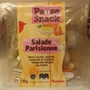 Salade Parisienne - Product
