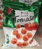 Boules saveur Tomate - Prodotto