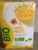 Miel nuts - Product