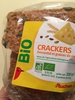 Crackers - Product