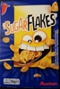 Sugar Flakes - Product