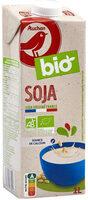Boisson Soja calcium bio - Produit - fr