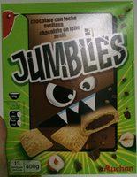 Jumblies - Product - fr