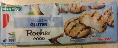 Rocher Coco - Product