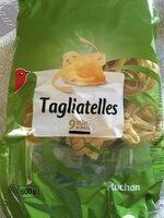 Tagliatelles - Producto - fr