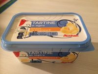 Beurre Tartine et Légère - Product - fr