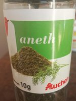 Aneth - Product - fr