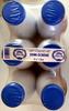 Lait stérilisé UHT demi-écrémé (Pack de 6) - Prodotto