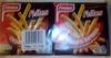 Frites crousti express en 2.30mn - Product