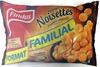 Pomme Noisettes (format familial) - Produit