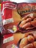Pommes grenailles - Product