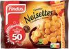 Pommes noisettes - Prodotto