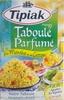 Taboulé Parfumé à la Menthe et au Citron - Product