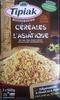 Céréales à l'asiatique - Product