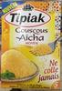 Couscous Aïcha Moyen - Produit