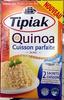 Quinoa cuisson parfaite - Produit