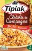Céréales de campagne - Prodotto