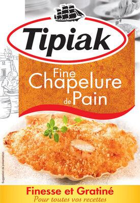 Fine chapelure de pain - Product