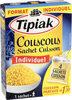 Couscous sachet cuisson - Produit