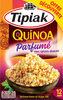 Quinoa gourmand parfumé ép. douces - Product