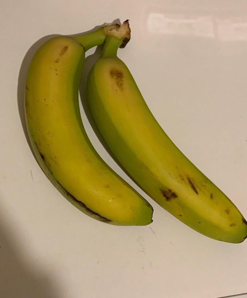 Banane - Product - fr