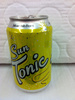 Sun Tonic - Produit
