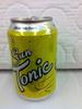 Sun Tonic - Product