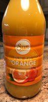 Pur jus d'orange - Producto