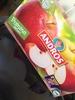 Andros - Produit
