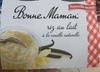 Riz au lait à la vanille naturelle - Product