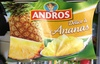 Délice à l'Ananas - Produit