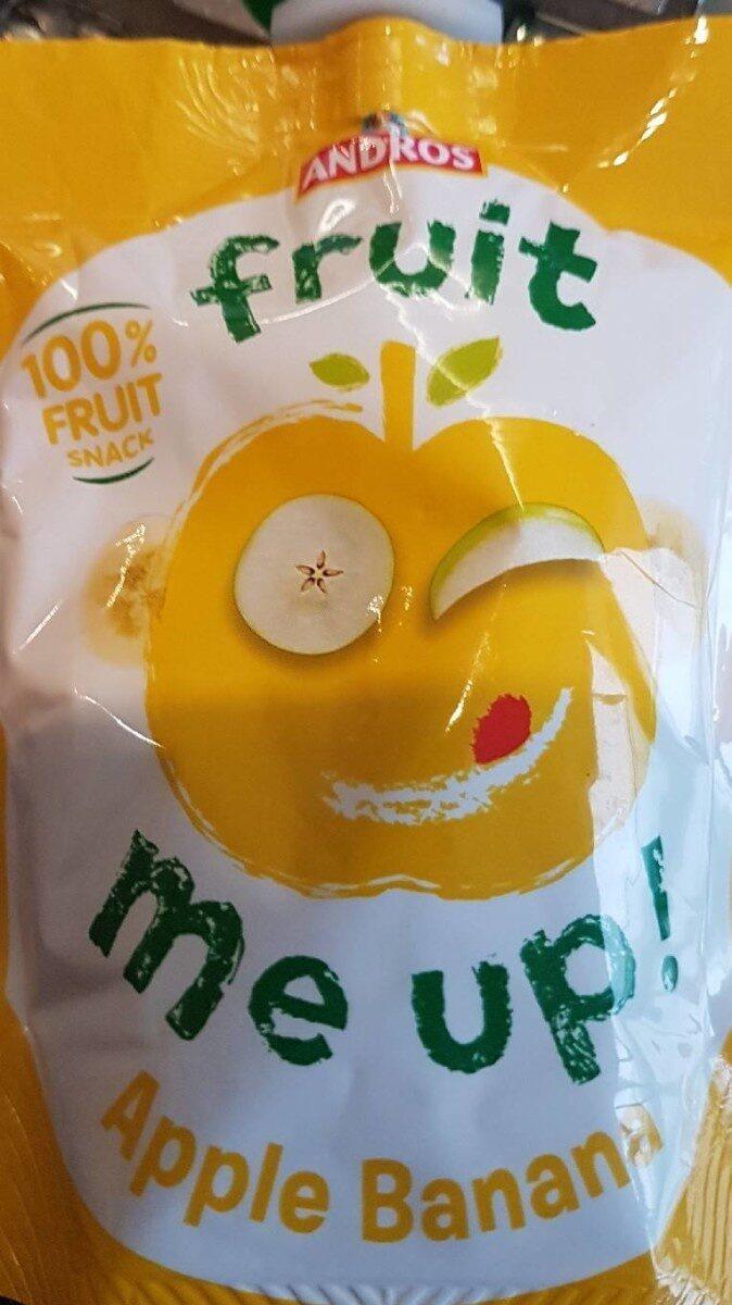 Fruit me up - Sản phẩm - fr