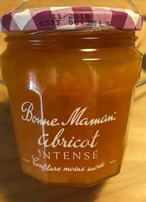 Abricot Intense - Prodotto - fr