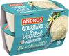 Gourmand & végétal Riz au lait de coco - Product