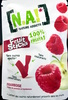 Fruits sticks - Producto