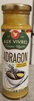 sauce dragon - Produit