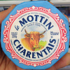 Le Mottin Charentais - Product