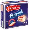 Brossard - biscuit special patisserie - Prodotto