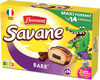 SAVANE POCKET BARR - Produit