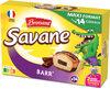 Savane Pocket x 14 Barr - Prodotto