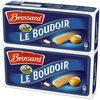 Le Boudoir Lot de 2 x 30 - Produit