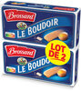 Brossard - lot 2 boudoirs x30 - Prodotto