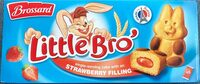 Little Bro´ - Product - fr