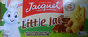 Little Jac' - Producto