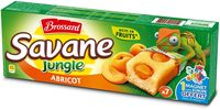 Savane jungle - Product