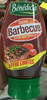 Sauce Barbecue (offre limitée) - Product
