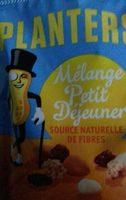 Mélange Petit Déjeuner - Produit - fr