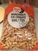 Arachides en Coques Grillées - Product