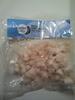 noix de st Jacques sans corail - Product