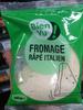 Fromage râpé italien (39 % MG) - Produit